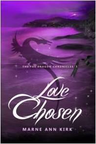 Love Chosen